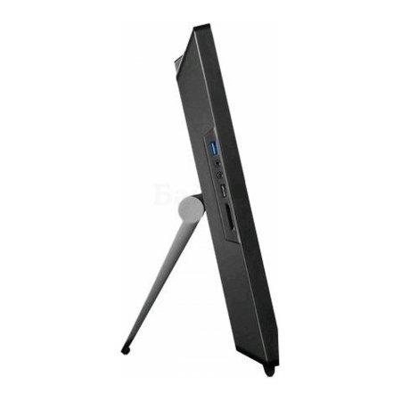 Lenovo S20 00 All-In-One нет, Черный, 4Гб, 1000Гб, Windows, Intel Pentium