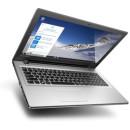 "15.6"", Intel Pentium, 1600МГц, 2Гб RAM, DVD-RW, 500Гб, Серебристый, Wi-Fi, Windows 10, Bluetooth"
