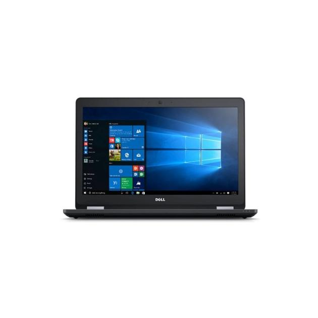 "HP 250 G5 15.6"", Intel Core i3, 2000МГц, 4Гб RAM, DVD-RW, 500Гб, Windows 10 Pro, Windows 7, Черный, Wi-Fi, Bluetooth, WiMAX"