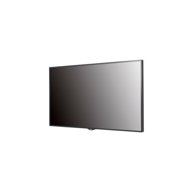 "LG Premium LS75A 49"" IPS 1920 x 1080, 700 cd/m2, 1,300:1 (500,000:1), Frame 7,4, 24/7, VESA 400 x 400, Remote Controller,Power Cable,HDMI Cable,Manual"