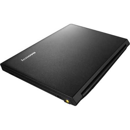 "Lenovo IdeaPad B590 15.6"", Intel Pentium, 2400МГц, 2Гб RAM, 320Гб, Черный, Windows 8, Bluetooth, WiMAX"