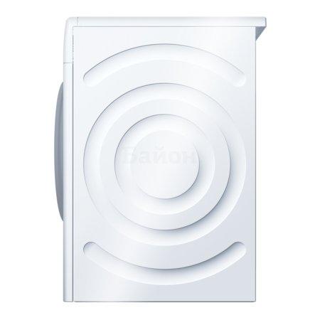 Bosch WTH85200OE Белый, 8кг
