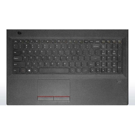 "Lenovo E50-80 15.6"", Intel Core i5, 2200МГц, 4Гб RAM, 512Гб, Черный, Wi-Fi, DOS, Bluetooth"