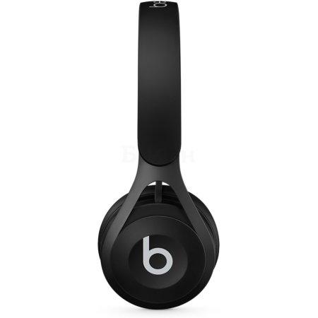 Beats EP Черный