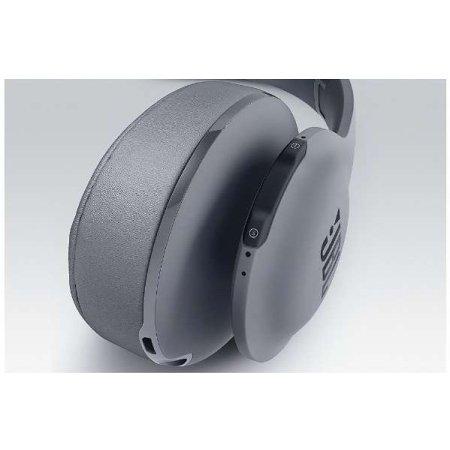 JBL V700BT Серый