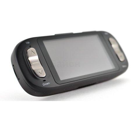 AdvoCam FD8 1280x720, 1920x1080 GPS