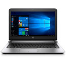 "13.3"", 2300МГц, 4Гб RAM, 500Гб, Wi-Fi, Черный, Windows 10, Windows 7, Bluetooth, Intel Core i5"