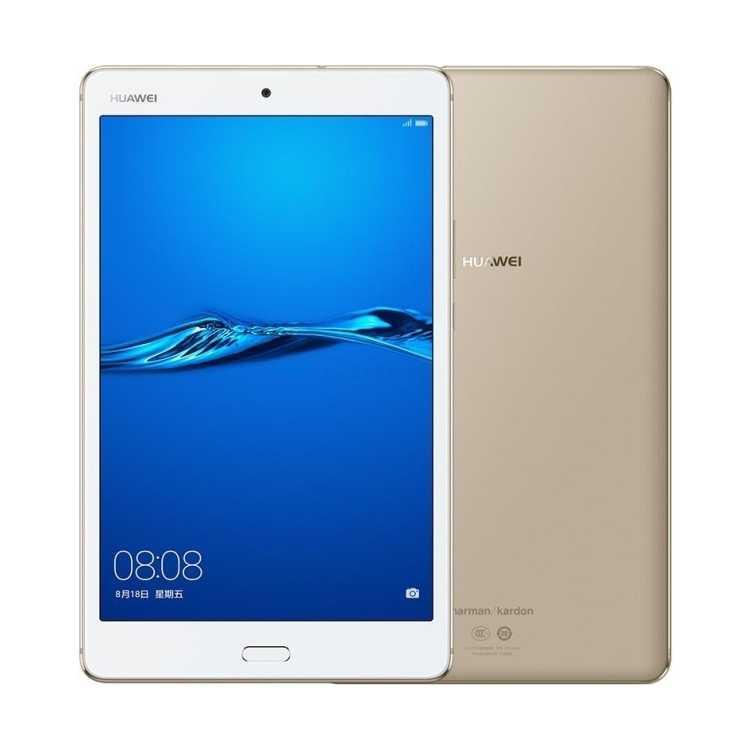 """Huawei MediaPad M3 Lite 8"""" 32Gb"""