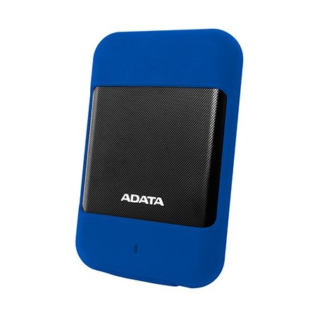ADATA HD700 2TB