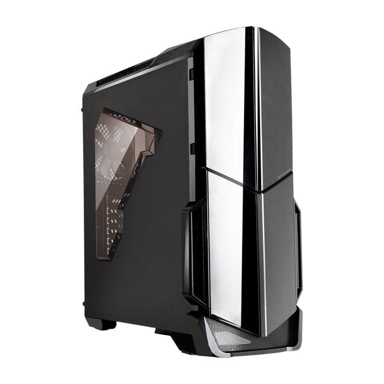 Купить Thermaltake Versa N21 в интернет магазине бытовой техники и электроники