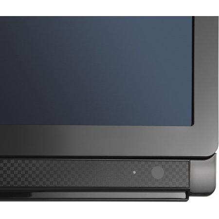 """NEC Public Display  E654 65"""" Black A-MVA с LED подсветкой, 350cd/m2; 4000:1; 1920x1080; 16:9; 6.5ms GTG; 176/176; D-sub, S-video, RGBHV(BNC), Component (BNC), Composite(BNC); DVI-D, HDMI, RS233"""