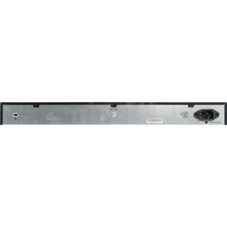 D-link DGS-1510-52L/ME/A1A 48, 140