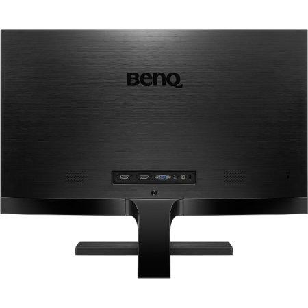 """BenQ EW2775ZH 27"""", Черный, HDMI"""