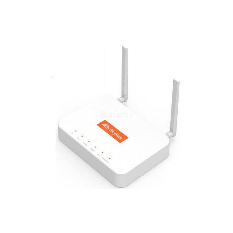 Skylink V-FL500 LTE-450