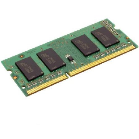 Hynix HMT451B6BFR8A-PBN0 DDR3, 4Гб, PC3-12800, 1600, SO-DIMM
