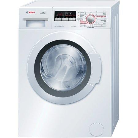 Bosch WLG 20261 OE Белый, 5кг