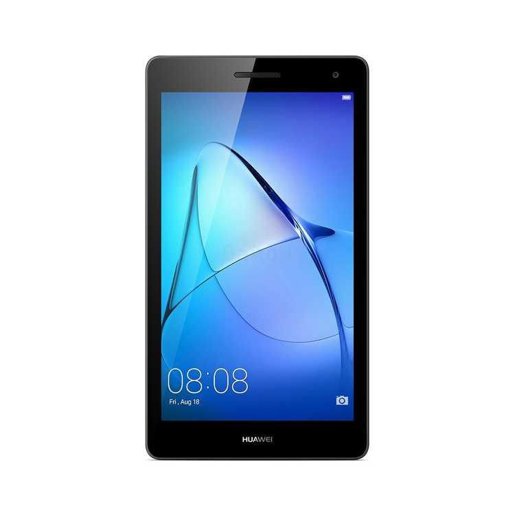 Huawei MediaPad T3 7.0 3G 8Gb