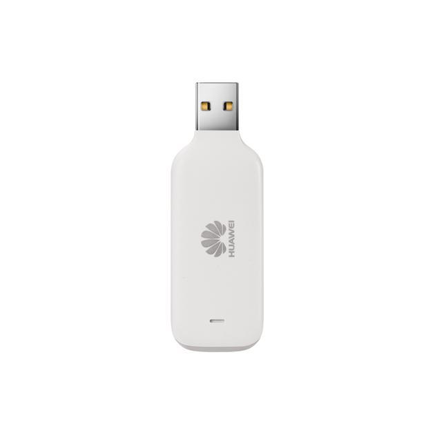 Huawei E3533 51070UUF