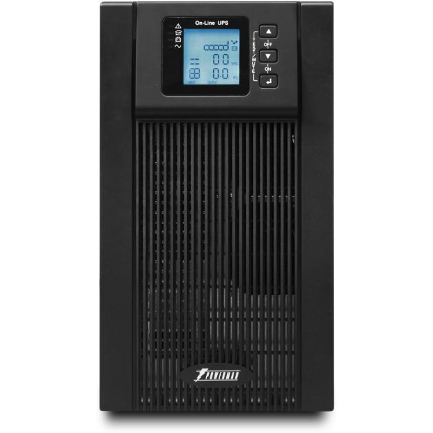 PowerMan Online 2000 2000ВА