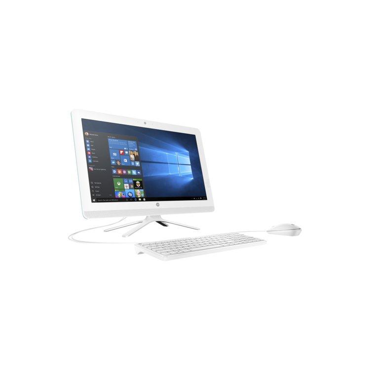 Купить HP 24 24-g058ur в интернет магазине бытовой техники и электроники
