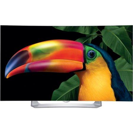 """LG 55EG910V 55"""", Серый, 1920x1080, Wi-Fi, Вход HDMI"""