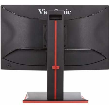 "Viewsonic XG2401 24"", Черный, HDMI, Full HD"