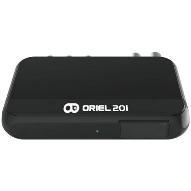 ресивер-dvb-t2-oriel-201
