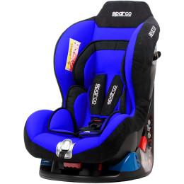 Sparco F5000K