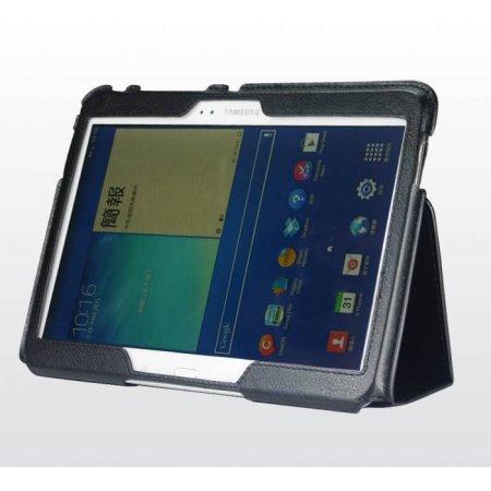 IT Baggage ITSSGT1035-1 для Samsung Galaxy Tab3