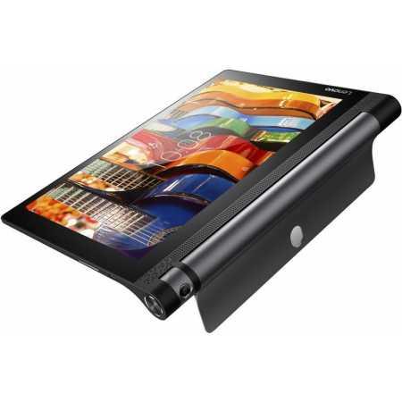 Lenovo Yoga Tablet 3 YT3-X50M 2Гб RAM, 16Гб