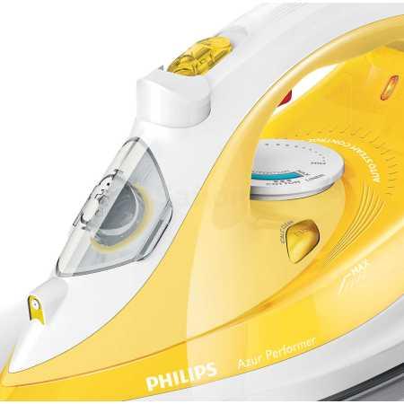 Philips Azur Performer GC3801/60