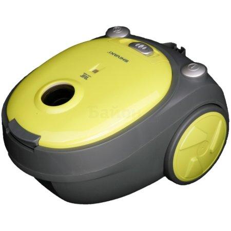 Shivaki SVC-1438 Желтый