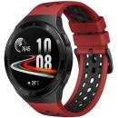 Huawei Watch GT 2e Hector-B19S Black Красный