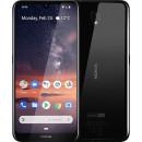 Nokia 3.2 Черный