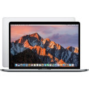 Apple MacBook Pro 15, 4 Серебристый