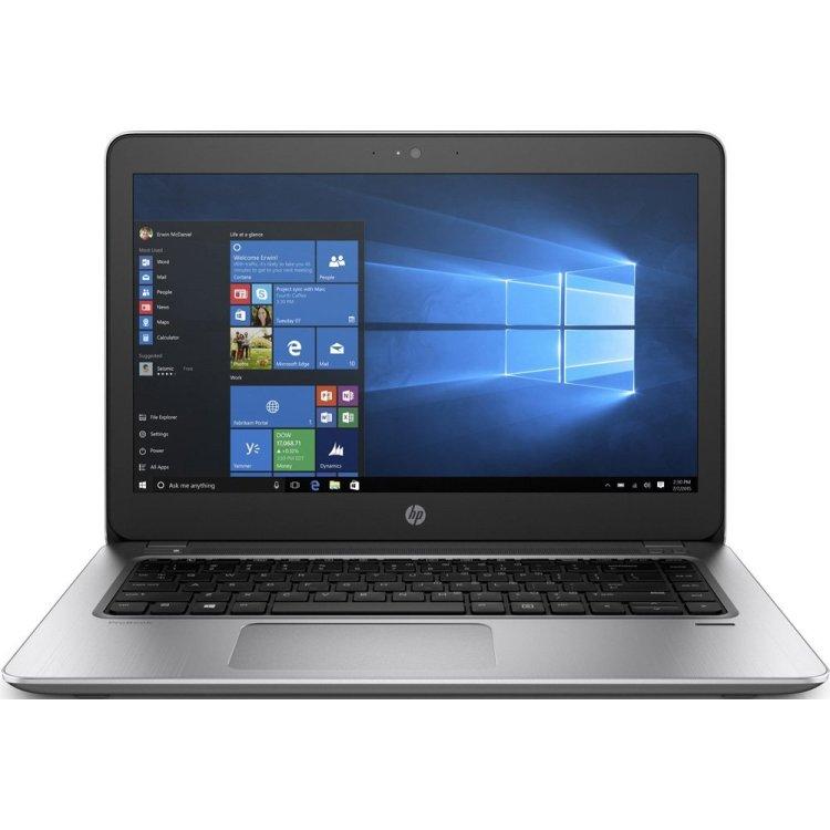 HP ProBook 440 G4 1000 + 128SSD