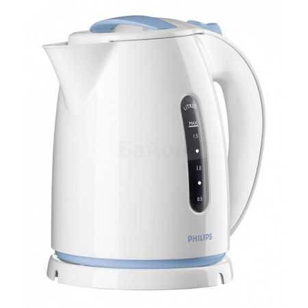 Philips Daily Collection HD4646/70