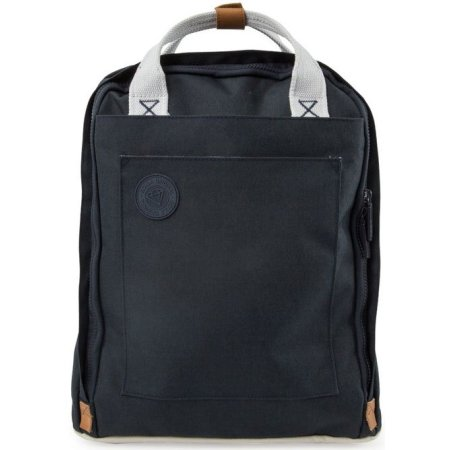 "Golla Backpack 15.6 15.6"", Черный, Полиэстер"