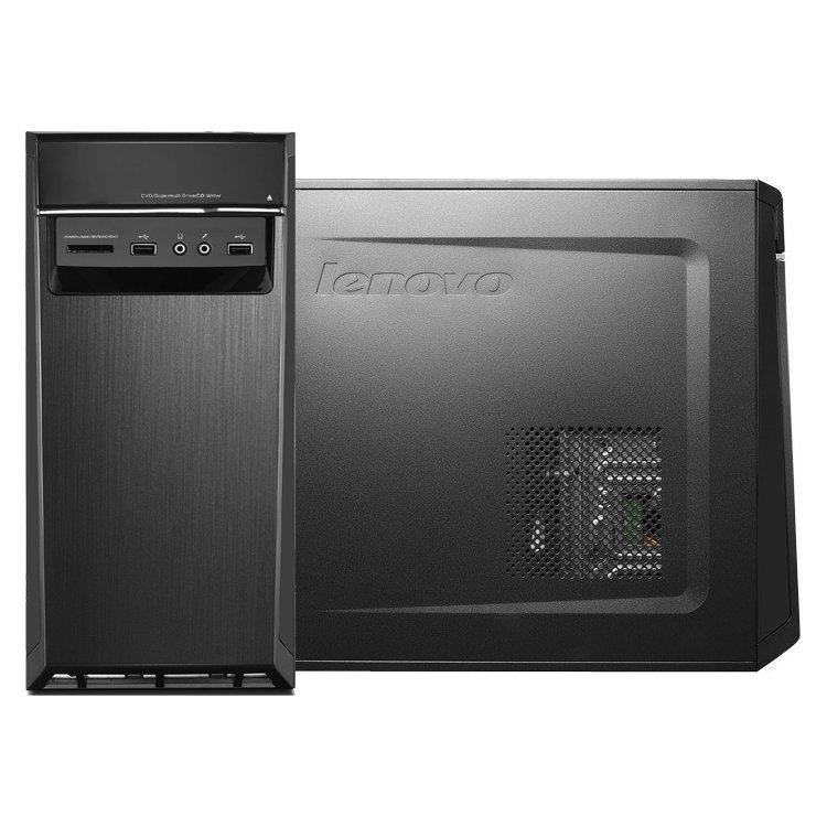 Lenovo H50-05