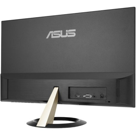 "Asus VZ229H 21.5"", Черный, HDMI, Full HD"