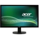 Acer серия K2 Темно-серый