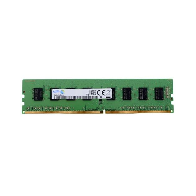 Samsung Original M378A5244CB0-CRCD0 DDR4, 4Гб, PC4-19200, 2400, DIMM