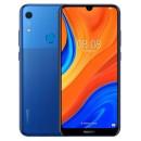 Huawei Y6S Синий