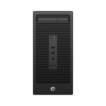 HP 280 G2 MT X9D89ES