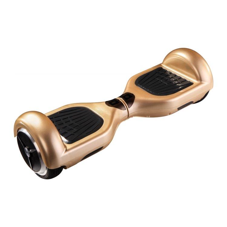Купить Besshof AJ-PY6-1 в интернет магазине бытовой техники и электроники