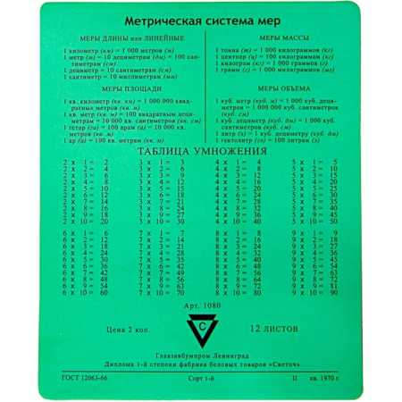 CBR CMP 024 Зеленый, Обычный