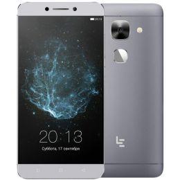 LeEco X527 Le 2