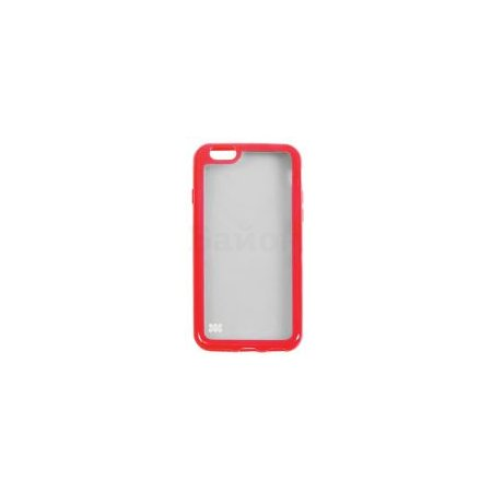 Promate Amos-i6 для iPhone 6 Красный