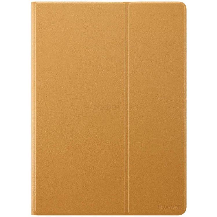 Чехол-книжка, для п/к HUAWEI MediaPad T3 10