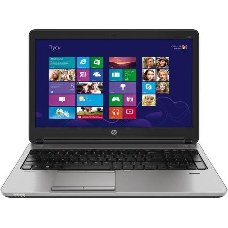 "HP ProBook 650 G1 15.6"", Intel Core i5, 2.5МГц, 4Гб RAM, DVD-RW, 500Гб, Черный, Wi-Fi, Windows 7, Windows 8.1, Bluetooth 15.6"", Intel Core i5, 4Гб RAM, DVD-RW, 500Гб, Черный, Wi-Fi, Windows 7, Windows 8.1, Bluetooth"